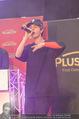 Geburtstagsfest Tag 3 - PlusCity Linz - Sa 02.09.2017 - Mike SINGER (B�hnenfoto)167