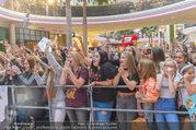 Geburtstagsfest Tag 3 - PlusCity Linz - Sa 02.09.2017 - 187