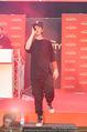 Geburtstagsfest Tag 3 - PlusCity Linz - Sa 02.09.2017 - Mike SINGER (B�hnenfoto)189