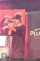 Geburtstagsfest Tag 3 - PlusCity Linz - Sa 02.09.2017 - Mike SINGER (B�hnenfoto)190