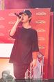 Geburtstagsfest Tag 3 - PlusCity Linz - Sa 02.09.2017 - Mike SINGER (B�hnenfoto)191