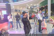 Geburtstagsfest Tag 3 - PlusCity Linz - Sa 02.09.2017 - 201