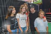 Geburtstagsfest Tag 3 - PlusCity Linz - Sa 02.09.2017 - Mike SINGER207