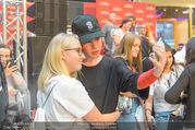 Geburtstagsfest Tag 3 - PlusCity Linz - Sa 02.09.2017 - 219