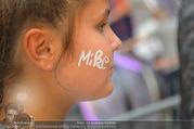 Geburtstagsfest Tag 3 - PlusCity Linz - Sa 02.09.2017 - 220