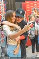 Geburtstagsfest Tag 3 - PlusCity Linz - Sa 02.09.2017 - Mike SINGER macht Selfies mit weinenden Fans222