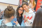 Geburtstagsfest Tag 3 - PlusCity Linz - Sa 02.09.2017 - 225