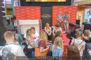 Geburtstagsfest Tag 3 - PlusCity Linz - Sa 02.09.2017 - 232