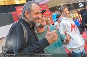 Geburtstagsfest Tag 3 - PlusCity Linz - Sa 02.09.2017 - 237