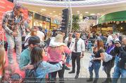 Geburtstagsfest Tag 3 - PlusCity Linz - Sa 02.09.2017 - 243
