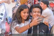 Geburtstagsfest Tag 3 - PlusCity Linz - Sa 02.09.2017 - 250