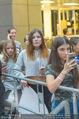 Geburtstagsfest Tag 3 - PlusCity Linz - Sa 02.09.2017 - 251