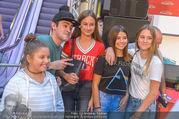 Geburtstagsfest Tag 3 - PlusCity Linz - Sa 02.09.2017 - 260