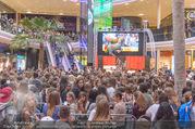 Geburtstagsfest Tag 3 - PlusCity Linz - Sa 02.09.2017 - 261