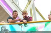 Geburtstagsfest Tag 3 - PlusCity Linz - Sa 02.09.2017 - 270