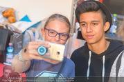 Geburtstagsfest Tag 3 - PlusCity Linz - Sa 02.09.2017 - 282