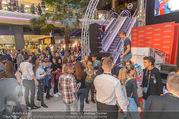 Geburtstagsfest Tag 3 - PlusCity Linz - Sa 02.09.2017 - 294