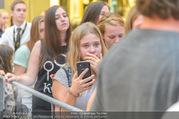Geburtstagsfest Tag 3 - PlusCity Linz - Sa 02.09.2017 - 305