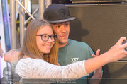 Geburtstagsfest Tag 3 - PlusCity Linz - Sa 02.09.2017 - 309
