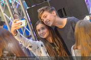 Geburtstagsfest Tag 3 - PlusCity Linz - Sa 02.09.2017 - 311