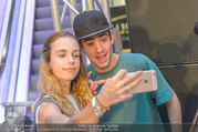 Geburtstagsfest Tag 3 - PlusCity Linz - Sa 02.09.2017 - 316