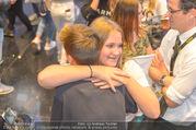Geburtstagsfest Tag 3 - PlusCity Linz - Sa 02.09.2017 - 339