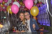 1-Jahresfeier - Graben30 - Di 05.09.2017 - Ekaterina und Christian MUCHA1