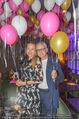 1-Jahresfeier - Graben30 - Di 05.09.2017 - Ekaterina und Christian MUCHA2