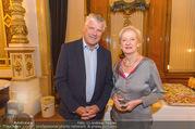 Clemens Unterreiner Konsul - Staatsoper - Do 07.09.2017 - Harald Harry HERTZ, Brigitte SINHUBER1