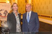 Clemens Unterreiner Konsul - Staatsoper - Do 07.09.2017 - Johanna MARIHART5