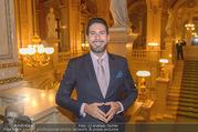 Clemens Unterreiner Konsul - Staatsoper - Do 07.09.2017 - Clemens UNTERREINER9