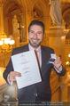 Clemens Unterreiner Konsul - Staatsoper - Do 07.09.2017 - Clemens UNTERREINER11