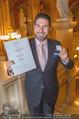 Clemens Unterreiner Konsul - Staatsoper - Do 07.09.2017 - Clemens UNTERREINER12