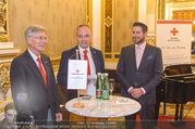 Clemens Unterreiner Konsul - Staatsoper - Do 07.09.2017 - Clemens UNTERREINER, Alexander LANG, Reinhard KREPLER14