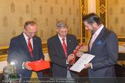 Clemens Unterreiner Konsul - Staatsoper - Do 07.09.2017 - Clemens UNTERREINER, Alexander LANG, Reinhard KREPLER15