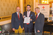Clemens Unterreiner Konsul - Staatsoper - Do 07.09.2017 - Clemens UNTERREINER, Alexander LANG, Reinhard KREPLER18