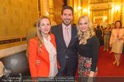 Clemens Unterreiner Konsul - Staatsoper - Do 07.09.2017 - Clemens UNTERREINER, Maria GROSSBAUER, Silvia SCHNEIDER22