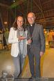 Felber Brotsalon - Dachboden Stephansdom - Do 07.09.2017 - Vera RUSSWURM, Anton Toni FABER8