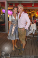 12-Jahresfeier - Rochus - Fr 08.09.2017 - Kathi STUMPF, Alex PEZA4