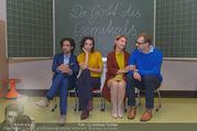 Presseshooting Der Gott des Gemetzels - Stilklassen Volksschule Berndorf - Mo 11.09.2017 - Kristina SPRENGER, Stefano BERNARDIN, Alexander JAGSCH, Maddalen3
