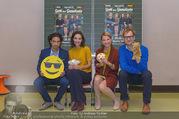Presseshooting Der Gott des Gemetzels - Stilklassen Volksschule Berndorf - Mo 11.09.2017 - Kristina SPRENGER, Stefano BERNARDIN, Alexander JAGSCH, Maddalen5