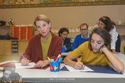 Presseshooting Der Gott des Gemetzels - Stilklassen Volksschule Berndorf - Mo 11.09.2017 - Kristina SPRENGER, Stefano BERNARDIN, Alexander JAGSCH, Maddalen12
