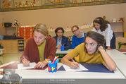 Presseshooting Der Gott des Gemetzels - Stilklassen Volksschule Berndorf - Mo 11.09.2017 - Kristina SPRENGER, Stefano BERNARDIN, Alexander JAGSCH, Maddalen14