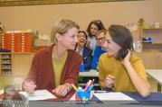 Presseshooting Der Gott des Gemetzels - Stilklassen Volksschule Berndorf - Mo 11.09.2017 - Kristina SPRENGER, Stefano BERNARDIN, Alexander JAGSCH, Maddalen16