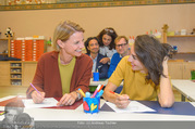 Presseshooting Der Gott des Gemetzels - Stilklassen Volksschule Berndorf - Mo 11.09.2017 - Kristina SPRENGER, Stefano BERNARDIN, Alexander JAGSCH, Maddalen17