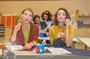 Presseshooting Der Gott des Gemetzels - Stilklassen Volksschule Berndorf - Mo 11.09.2017 - Kristina SPRENGER, Stefano BERNARDIN, Alexander JAGSCH, Maddalen19