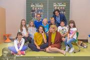 Presseshooting Der Gott des Gemetzels - Stilklassen Volksschule Berndorf - Mo 11.09.2017 - Kristina SPRENGER, Stefano BERNARDIN, Alexander JAGSCH, Maddalen27