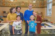 Presseshooting Der Gott des Gemetzels - Stilklassen Volksschule Berndorf - Mo 11.09.2017 - Kristina SPRENGER, Stefano BERNARDIN, Alexander JAGSCH, Maddalen31