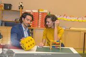 Presseshooting Der Gott des Gemetzels - Stilklassen Volksschule Berndorf - Mo 11.09.2017 - Stefano BERNARDIN, Maddalena HIRSCHAL33
