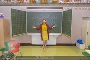 Presseshooting Der Gott des Gemetzels - Stilklassen Volksschule Berndorf - Mo 11.09.2017 - Kristina SPRENGER42